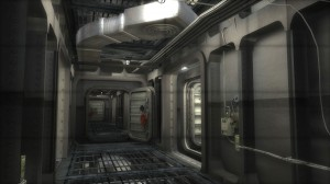 R1_Carrier_Interior_02